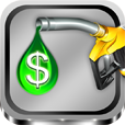 iPhone App for Fuel Mileage
